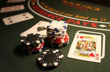 Online Casino Web Real Money Mobile Live Casino Sa Sexy