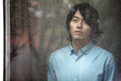 Come Rain, Come Shine (2011) Movie