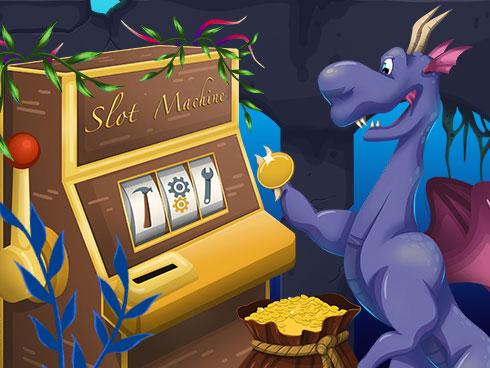 Slots Free Online Slot Games Free Trial Free Bonus Giveaways